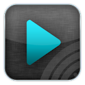 aWARemote Pro for Winamp® logo