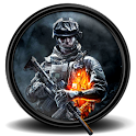 BattleField Rss News logo
