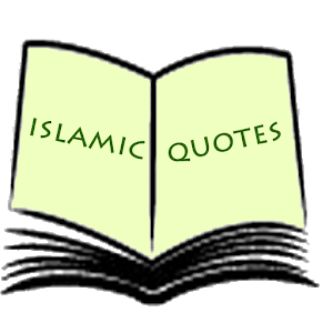 Islamic Quotes for PC and MAC