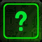 CodeBreaker icon