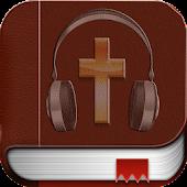 Malayalam Bible Audio MP3