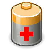 Battery Calibrator