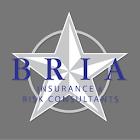 BRIA Insurance icon