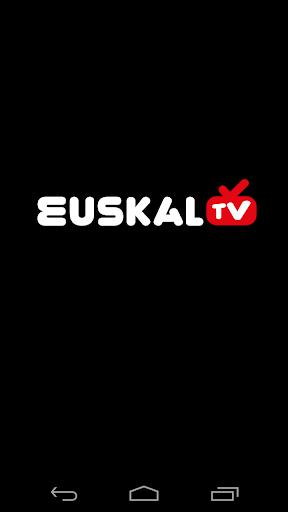Euskal TV