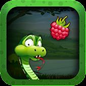 Snake Hunger - Free snake game