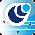 PreCom icon