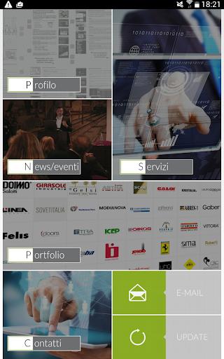 玩通訊App|MediastudioApp免費|APP試玩