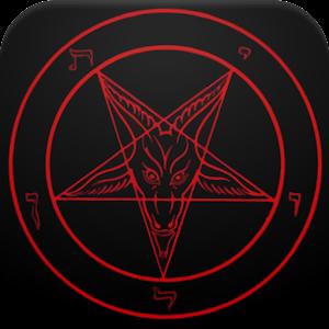 La Biblia Satánica APK