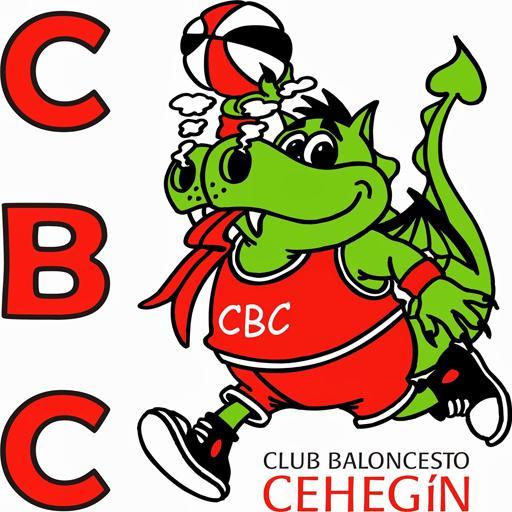 CB Cehegín