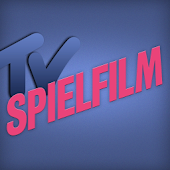 TV SPIELFILM - Tablet Edition