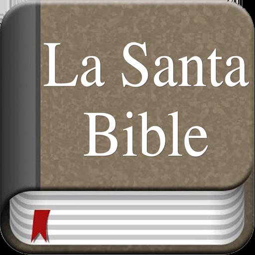 The Spanish Bible - Offline
