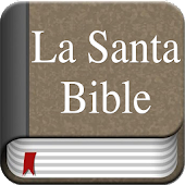The Spanish Bible - Offline