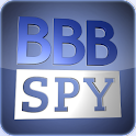 BBB Spy – Big Brother Brasil logo