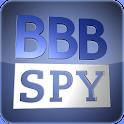 BBB Spy – Big Brother Brasil logo