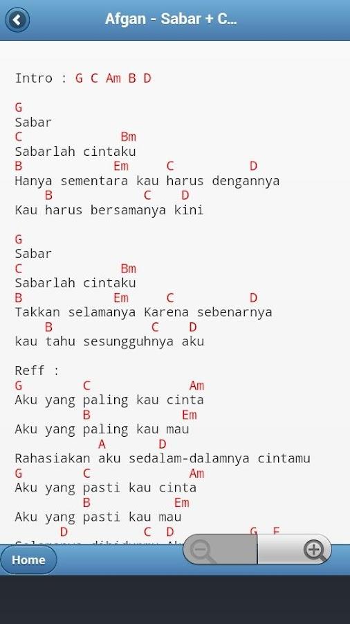Lirik Lagu Rayuan Gombal Judika