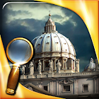 Secrets of the Vatican (full) icon