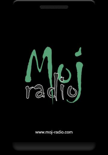 MojRadio