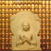 Buddha Vacana