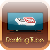 RankingTube