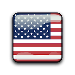 Quiz – U.S. States Capitals for PC and MAC