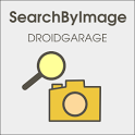 SearchByImage icon