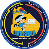 Radio Charrua USA