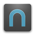 Notifier+ logo