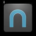 Notifier+ logo