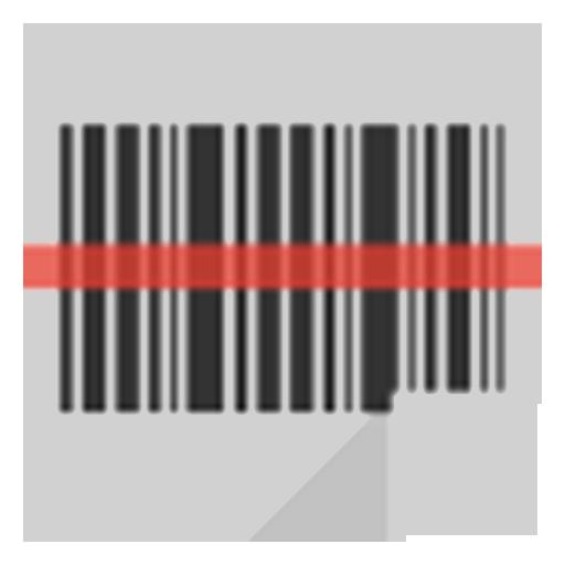 Barcode Reader LOGO-APP點子