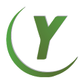 Yify Mobile Torrent Downloader icon