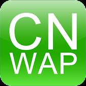 cnwap导航