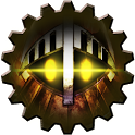 Reflex Training icon