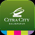 Citra City icon
