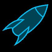 MACH Messaging App