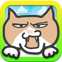Meooow! Wild Cats Fight! icon