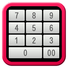 Ten Key TATSUJIN (10KeyMaster) icon