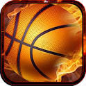 Double Basketball Free