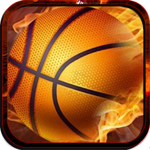 Double Basketball Free for PC and MAC