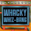 KGAP Wacky Weather Wonder Quiz icon