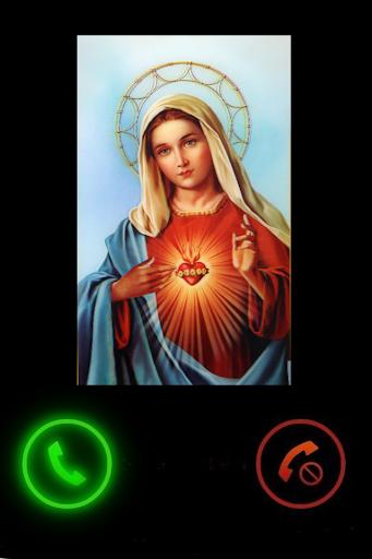 App della Madonna