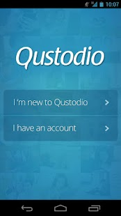 Qustodio Parental Controls - screenshot thumbnail