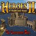 Heroes 2 pro