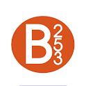 Barre253 icon