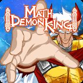MathDemonKing