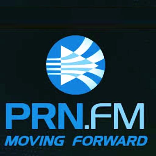 Progressive Radio Mobile