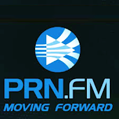 Progressive Radio Mobile