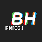 BHFM icon
