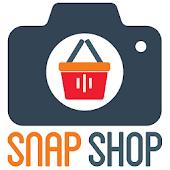 SnapShop