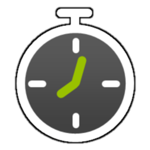 TimeTracker - Time Recording download