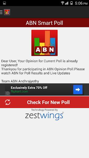 玩免費新聞APP 下載ABN Smart App app不用錢 硬是要APP
